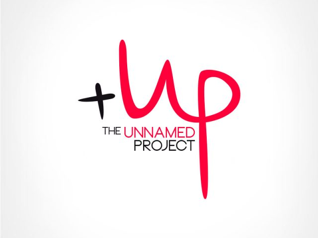 Imagen corporativa The Unnamed Project